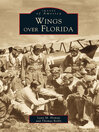 Wings over Florida (eBook)